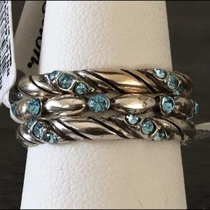 Brighton Rings bundle for celticlass5674